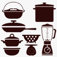 特集:調理器具