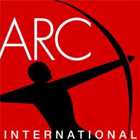 Arc International(アルク・インターナショナル)