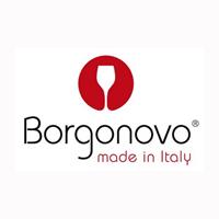 Borgonovo(ボルゴノヴォ)