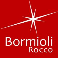 Bormioli Rocco(ロッコ・ボリミオり)