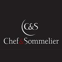 Chelf&Sommelier(シェフ&ソムリエ)