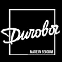 DurobOR(デュロボー)