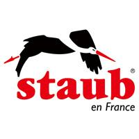 Staub(ストウブ)